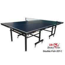 Bàn DoubleFish DF 201C