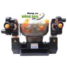 Máy bắn bóng S-1001