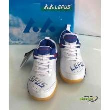 Giày Lefus LFS803 (Trắng)
