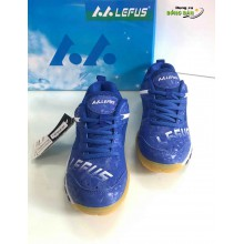 Giày Lefus LFS803 (Xanh)