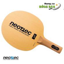 Neottec Amagi Carbon