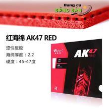 Palio AK 47