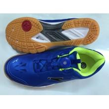Giày Speed Art ST27001 (Xanh)