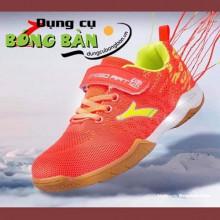 Giày Speed Art ST28005(Cam)