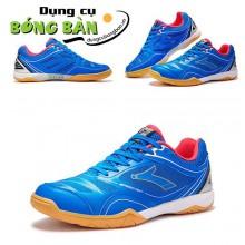 Giày Speed Art ST28007 (Xanh)
