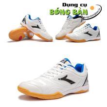 Giày Speed Art ST28007 (Trắng)