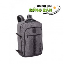 Balo Andro BACKPACK MUNRO XXL