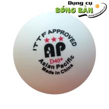 Bóng AP D40+ (Asian Pacific)