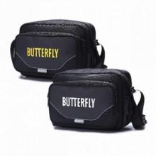 BTY 316 - Túi đeo chéo Butterfly