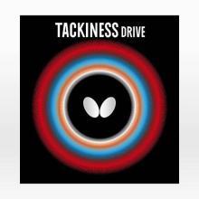 Tackiness D