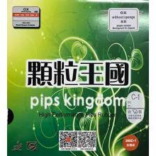 Dawei 388C-1 Pips Kingdom (OX)