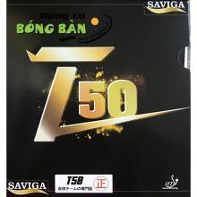 Dawei Saviga T50