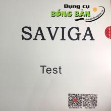 Dawei Saviga V Pro (OX)