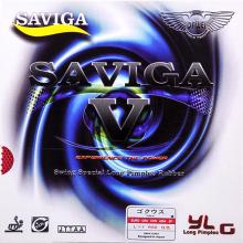Dawei Saviga V (0.5mm)