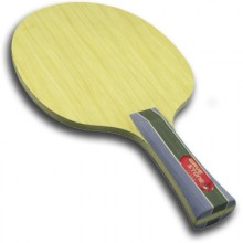Cốt vợt WaveStone