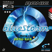 Donic Bluestorm Z2