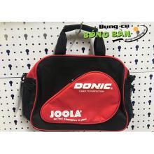Túi Donic - Joola Đỏ