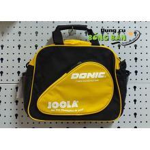 Túi Donic - Joola vàng
