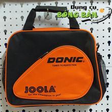 Túi Donic - Joola cam