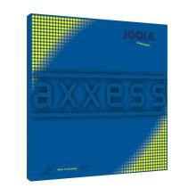 JOOLA AXXESS