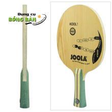 Joola KOOL