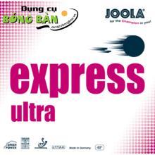 Joola Express Ultra