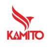Kamito