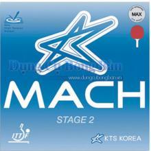 Mặt vợt KTS Mach 2