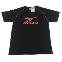 Áo Mizuno Training
