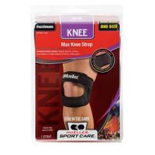 Băng gối Mueller - MAX Knee Strap ( 59857/59858/59859)