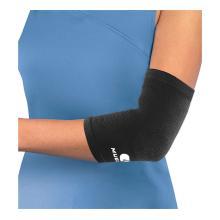 Băng khuỷu tay Mueller - Elastic Elbow Support 74182 , 74183 , 74184