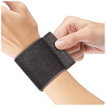 Băng hỗ trợ cổ tay đàn hồi Mueller 961 -Elastic Wrist Support w/loop