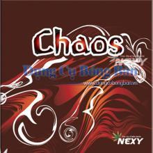 Mặt vợt Nexy Chaos