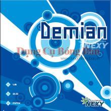 Mặt vợt Nexy Demian