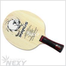 Cốt vợt Nexy Ikarus