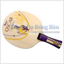 Cốt vợt Nexy Oscar