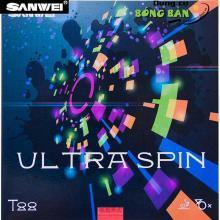 Sanwei Ultra Spin Pro Version