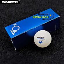 Bóng Sanwei ABS HD 40+