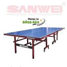 Bàn Sanwei TA-08