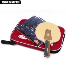 Combo Sanwei TK001