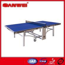 Bàn Sanwei T99