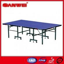 Bàn Sanwei TA 06