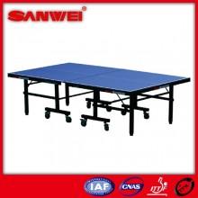 Bàn Sanwei TA 08