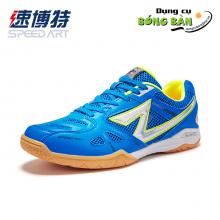 Giày Speed Art ST28006 (Xanh)