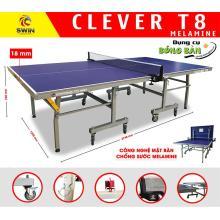 Bàn SWIN CLEVER T8