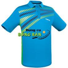 Tibhar Shirt Spectra (Blue)