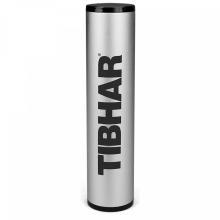 Tibhar Alumroller (Hộp đựng bóng & Lăn mặt vợt)