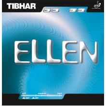 Tibhar Anti ELLEN
