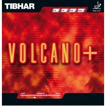 Mặt vợt Volcano +