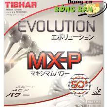 Tibhar Evolution MX-P 50